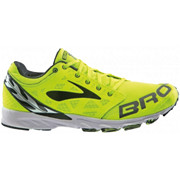 Brooks T7 Racer Running Shoes SS15